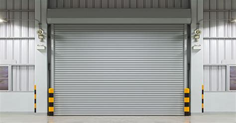 Garage Door Bronx by Power Master Gate And Door Opener Bronx New York