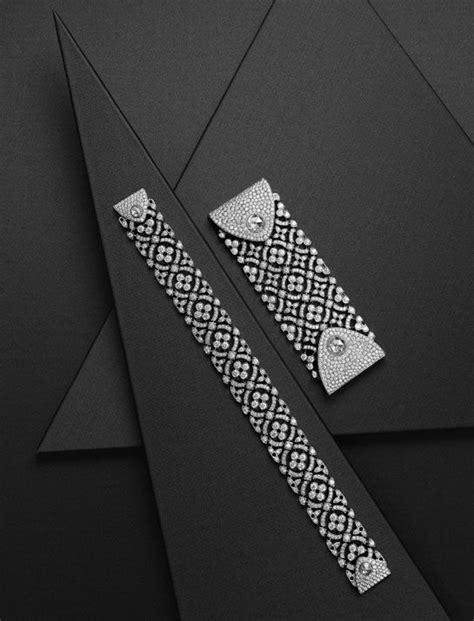 """""""Voyage Dans Le Temps"""" New Collection by @Louis Vuitton"""