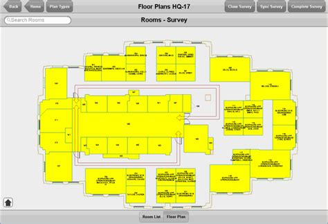 floor plan auditor floor plan auditor floor plan auditor sle resume cv