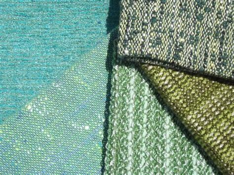 retro upholstery mad men mid century vintage upholstery fabric sles lot