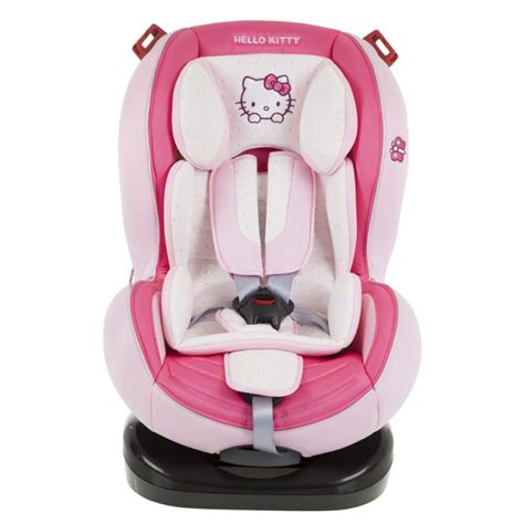 hello car seats hello car seat children car seats landmarkshops