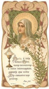 vintage prayer 75 best antique prayer cards images on