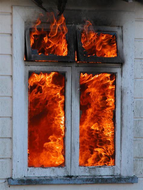 window by vapournz on deviantart