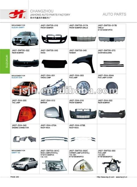 Elemen Spare Part Fancy Grill 13 best information about engineering consulting solutions