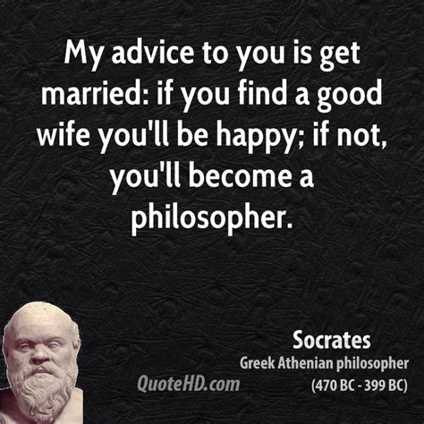 quotes by socrates collected quotes from socrates moco choco