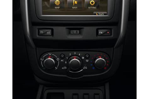 renault duster 2014 interior coches precio usados venta precio duster 2014
