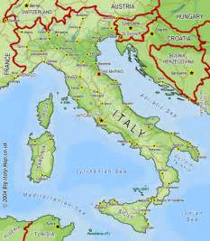 Hire In Italy Motorhome Rental Rv Rent And Cervan Hire In Italy