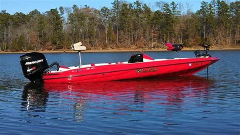 fast bass boat youtube 15 best images about fast bass boats on pinterest the