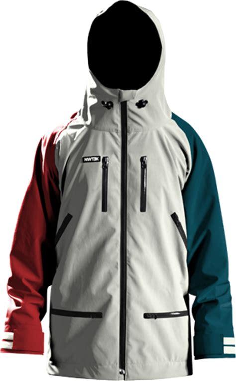 custom snowboard jackets mens womens nwtk