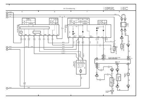 repair guides  electrical wiring diagram