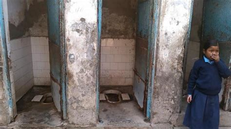 public bathrooms in india lack of toilets compels slum women to relieve in unsafe zone