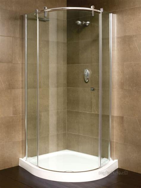 Daryl Shower Doors Kohler Daryl Rh1200 X 900 Indigo Quadrant Sv Cl Daryl