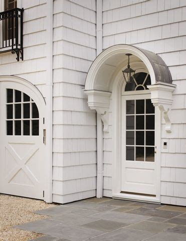 canvas door awnings design element metal and canvas awnings arched awning