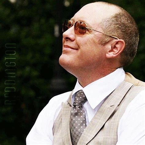 who makes the fedora worn by redington james spader in the blacklist 1000 images about james spader on pinterest wolves the