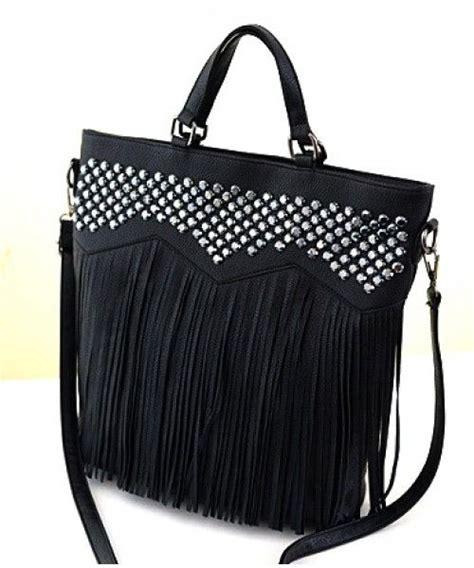 Promo Turun Harga Tas Bag Impor Wanita Korea 4in1 Handbag Teddy 3 tas import p945 tas korea harga murah merek berkualitas import 100 di jamin supplier tas