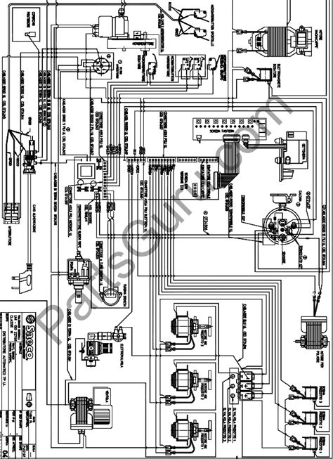 royal enfield wiring diagram diagrams free wiring diagrams