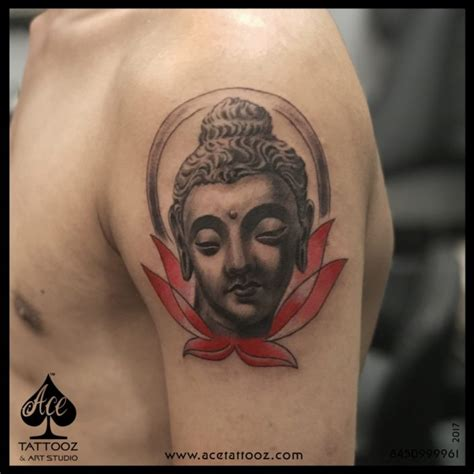 117 best tattoo designs images best studio in mumbai india ace tattooz studio