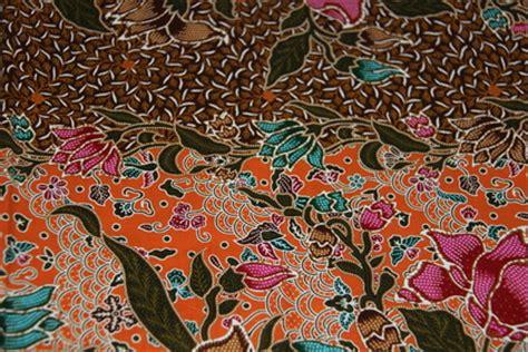 Orientalische Stoffe by 2 M Orientalisch Bedruckter Stoff Sarong Floral Ornament