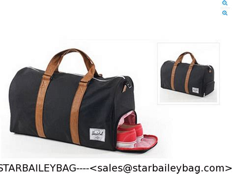sports bag with shoe compartment sports duffle bag with shoe compartment travel shoes bag