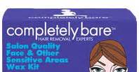 Hair Style Books Sold At Cvs by Barshop Hopes Will Bring Waxing Kits To