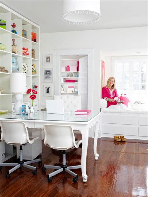 Home Office Ideas Storage 2013 Home Office Storage Ideas Simple Home Decoration