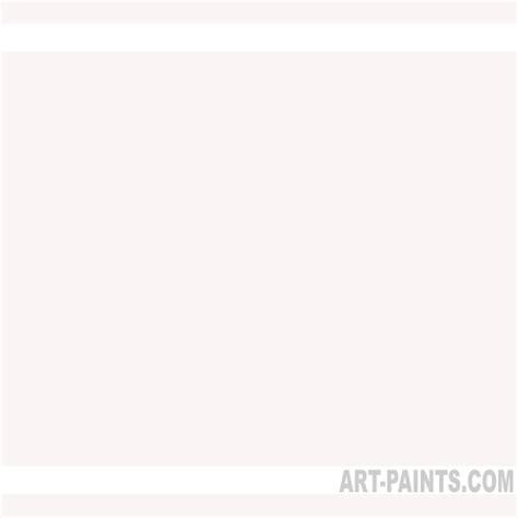 snow white gloss ceramic paints 1186 snow white paint snow white color artist gloss