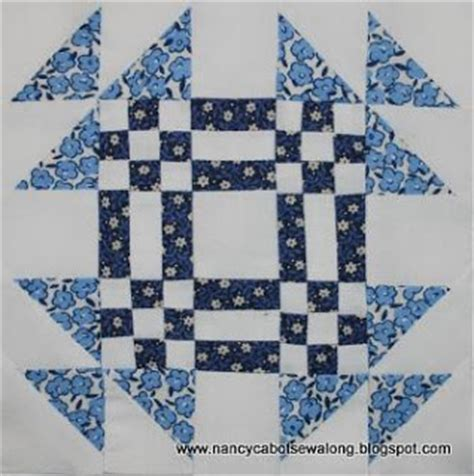 quilt pattern for young man moore about nancy young man s fancy quilt block