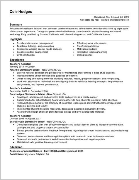 resume help for stay at home cover letter for stay at home returning to work sahm