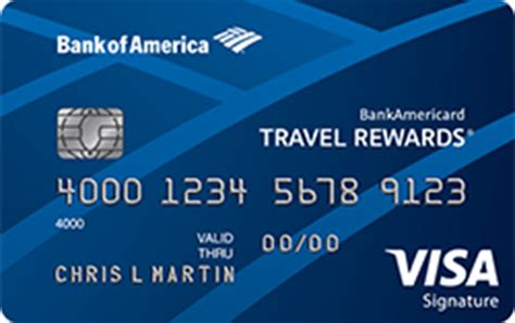 best credit cards rewards best travel rewards credit card offers of 2016