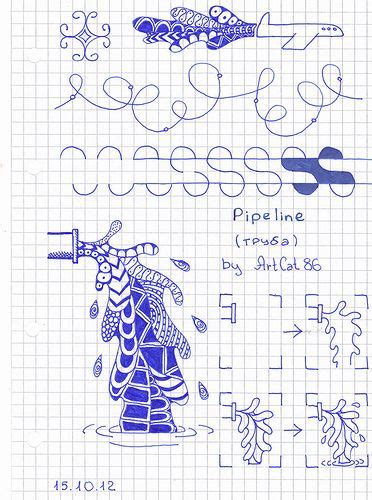 doodle name catherine 3498 best images about tangles and doodles on