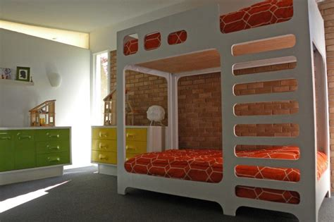 coolest bunk bed 20 of the coolest bunk beds for