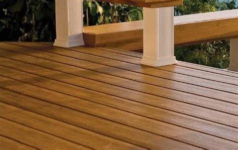 pvc decke deck boards deck boards pvc