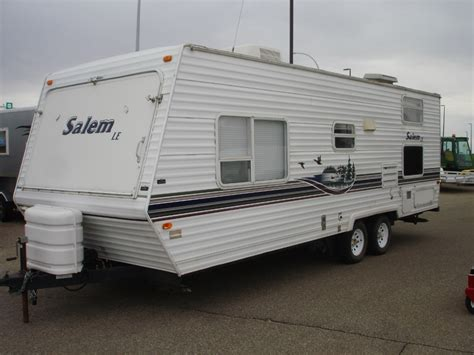 boat n rv fish houses rv s boats archives park n sell