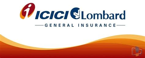 ICICI Lombard: Enhancing Customer Experience with ?Touch