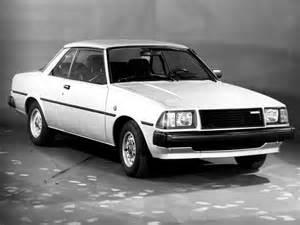 1979 mazda 626 information and photos momentcar