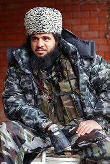 film omar ibn al khattab en arabe ibn al khattab wikipedia