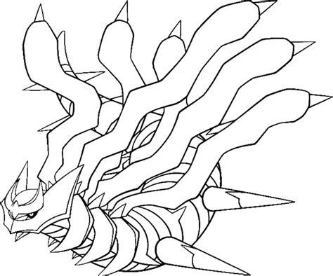 pokemon coloring pages palkia legendary pokemon palkia coloring coloring pages