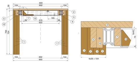 costruire un tavolo allungabile tavolo allungabile fai da te con panca bricoportale fai