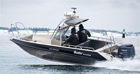 Моторы на лодки цены и картинки