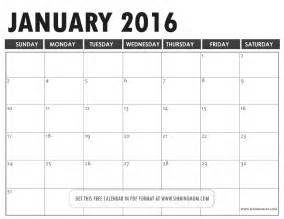 microsoft 2015 calendar template get a calendar on microsoft office calendar template 2016