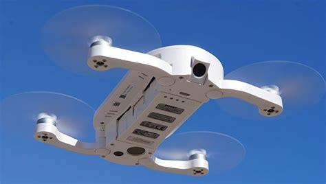 Drone Yang Ada Kamera dobby drone mungil dengan segudang fitur canggih dari