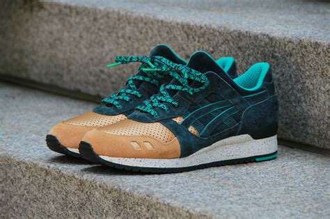 a closer look at the concepts x asics gel lyte iii three