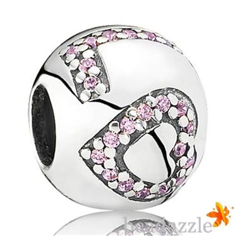 Pandora Surrounded By Charm With Pink Cz 791196pcz 925 Ste P 1555 17 best images about pandora valentines 2014 collection on shops valentines and