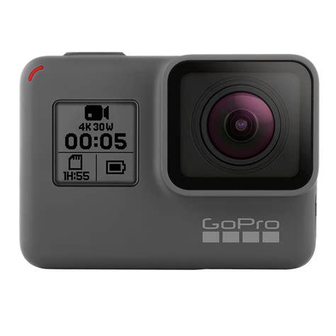 Asli Gopro 5 Gopro Hero5 Black Edition Go Pro 5 Black gopro hero5 black edition plus accessories are going for a decent discount