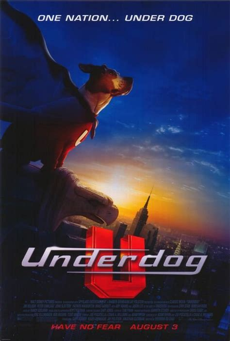film underdogs full movie underdog 2007 quotes imdb