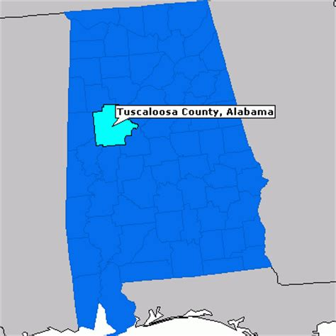 Tuscaloosa County Marriage Records Tuscaloosa County Alabama County Information Epodunk