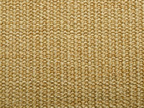 Sisal Teppich by Sisal Teppich Natur Sylt Floordirekt De