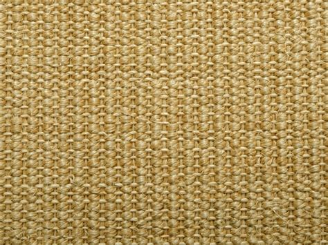 teppich sisal sisal teppich natur sylt floordirekt de