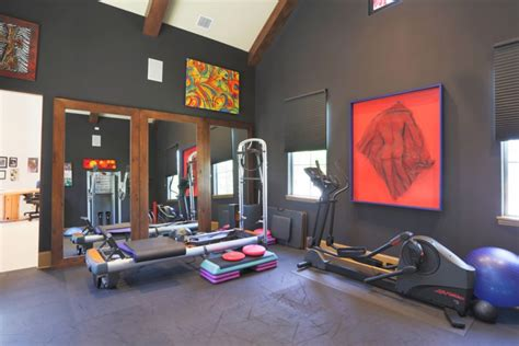 home gym design download 45 home interior designs ideas design trends premium