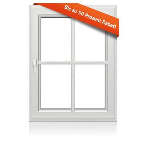 g 252 nstige fenster fenster nach ma 223 k 228 uferportal - Günstige Fenster